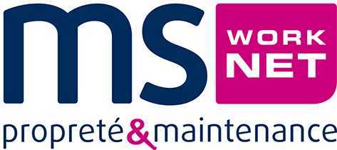 MS-Worknet I Propreté & Maintenance